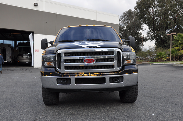 ford-dually-wrap-using-3m-for-hunter-tires-6.png