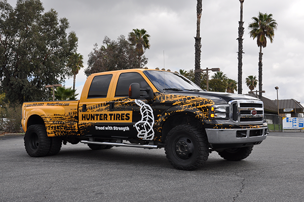 ford-dually-wrap-using-3m-for-hunter-tires-8.png