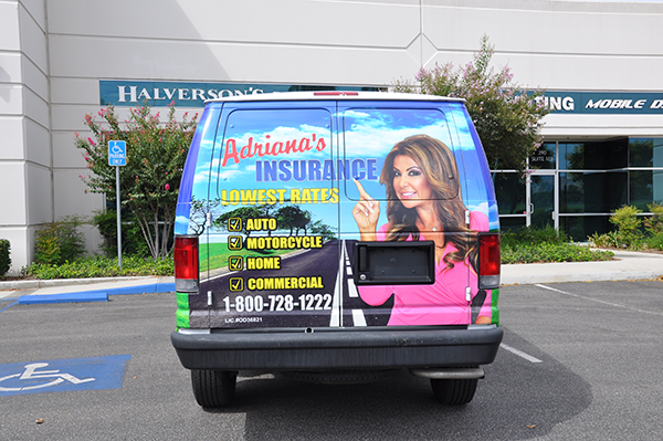 ford-e350-van-wrap-for-adrianas-insurance-2.png