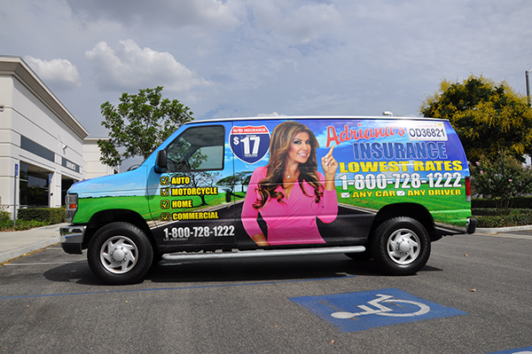 ford-e350-van-wrap-for-adrianas-insurance-4.png