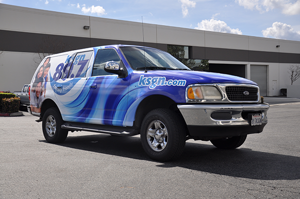 ford-expedition-wrap-for-89.7-ksgn-radio-station-1.png