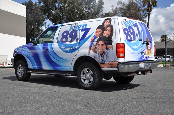 ford-expedition-wrap-for-89.7-ksgn-radio-station-7.png