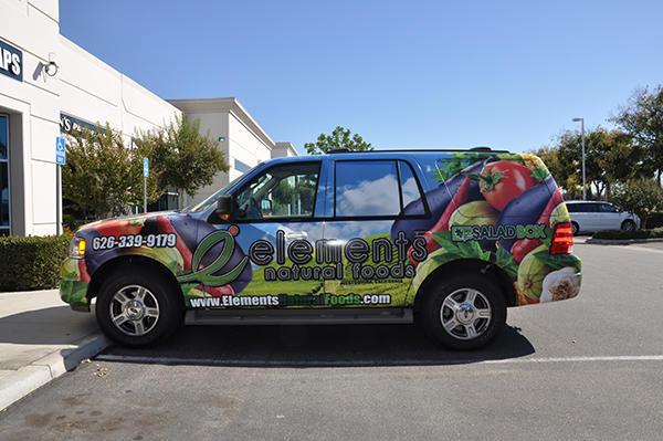 ford-explorer-suv-wrap-for-elements-natural-food-1a.png