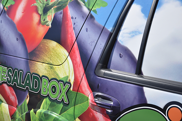 ford-explorer-suv-wrap-for-elements-natural-food-2.png