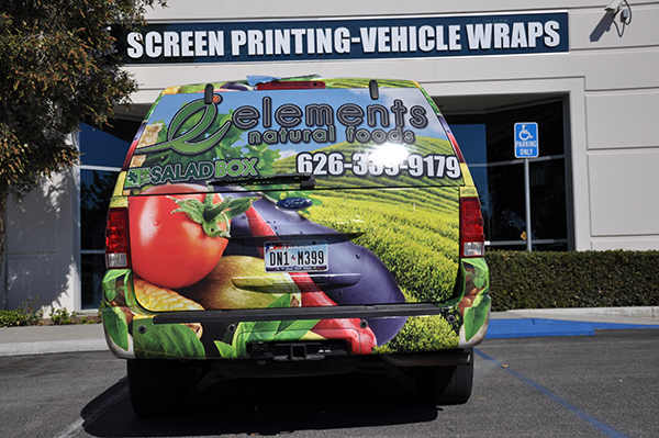 ford-explorer-suv-wrap-for-elements-natural-food-6.png