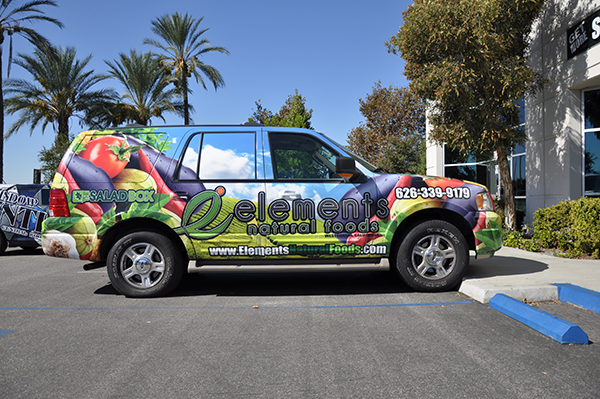 ford-explorer-suv-wrap-for-elements-natural-food-8.png