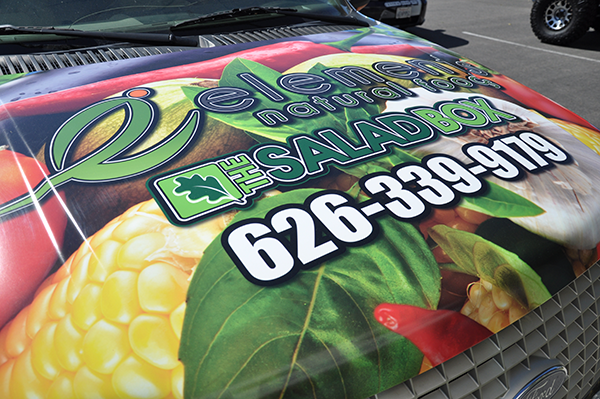 ford-explorer-suv-wrap-for-elements-natural-food-9.png