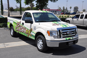 ford-f150-vehicle-wrap-3.png