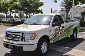 ford-f150-vehicle-wrap-4.png