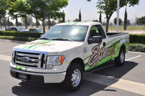 ford-f150-vehicle-wrap-5.png