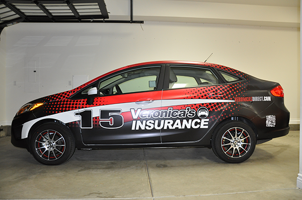 ford-fiesta-car-wrap-for-veronicas-auto-insurance-10.png