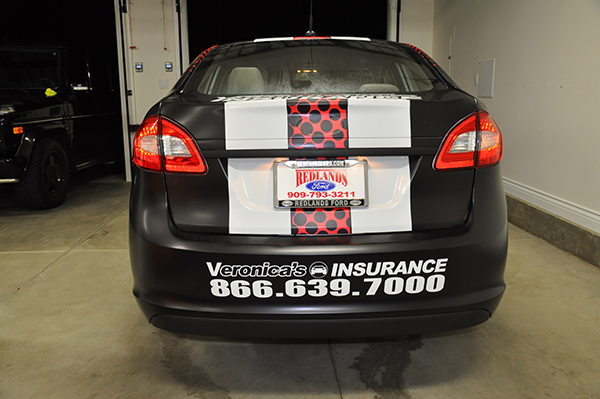 ford-fiesta-car-wrap-for-veronicas-auto-insurance-2.png