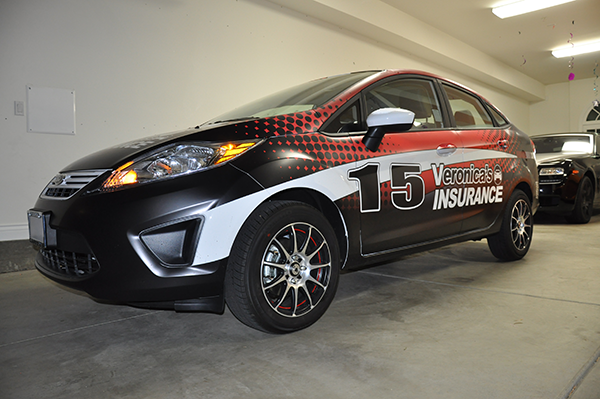 ford-fiesta-car-wrap-for-veronicas-auto-insurance-9.png