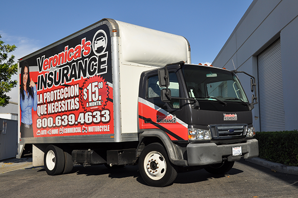 ford-lcf-box-truck-wrap-for-veronicas-insurance-5.png