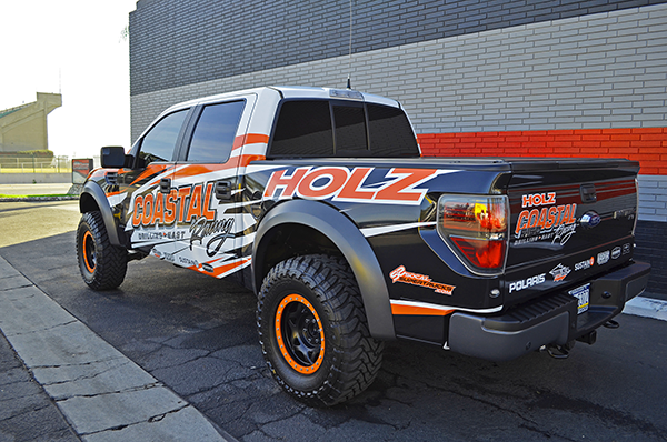 ford-raptor-3m-gloss-wrap-for-coastal-racing-9.png
