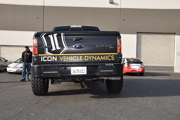 ford-raptor-truck-3m-flat-wrap-for-icon-vehicle-dynamics-10.png