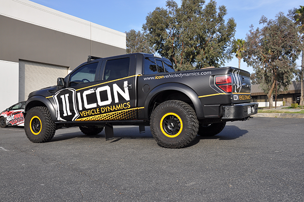 ford-raptor-truck-3m-flat-wrap-for-icon-vehicle-dynamics-13.png