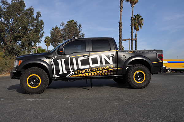 ford-raptor-truck-3m-flat-wrap-for-icon-vehicle-dynamics-15.png
