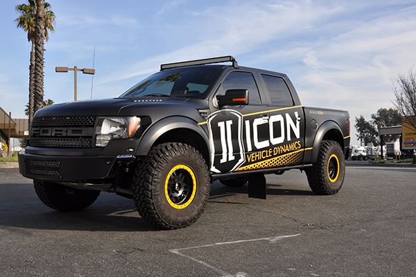 ford-raptor-truck-3m-flat-wrap-for-icon-vehicle-dynamics-16.png
