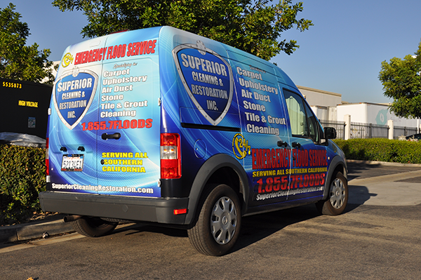 ford-transit-van-wrap-for-superior-restoration-4.png