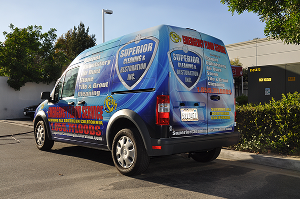 ford-transit-van-wrap-for-superior-restoration-6.png