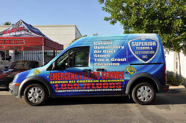 ford-transit-van-wrap-for-superior-restoration-8.png