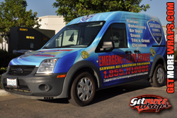 ford-transit-van-wrap-for-superior-restoration.png