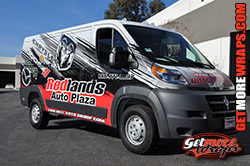 get-more-wraps-vehicle-wraps-t-shirt-printing-ram-powermax-van.png