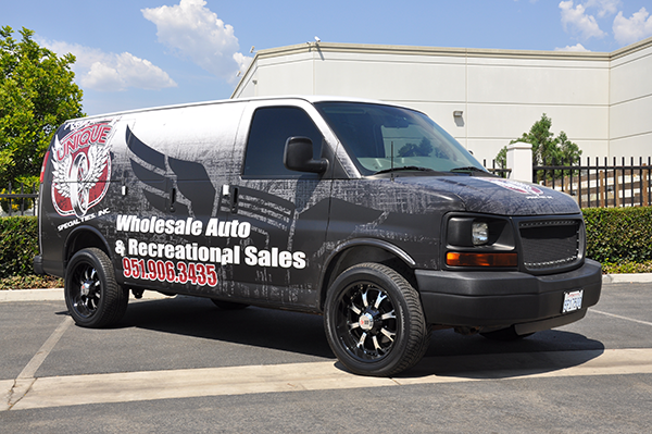 gmc-van-3m-van-wrap-for-unique-specialties-14.png
