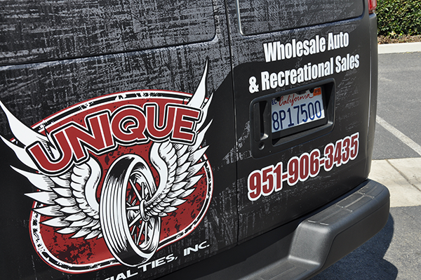 gmc-van-3m-van-wrap-for-unique-specialties-4.png