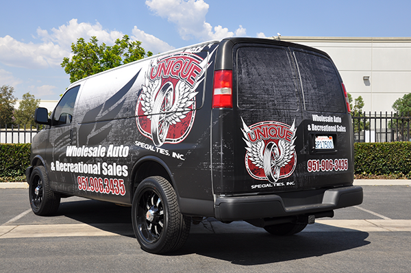 gmc-van-3m-van-wrap-for-unique-specialties-6.png