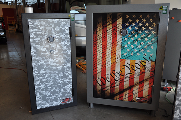 gun-safes-wrap-for-ammo-brothers-5.png