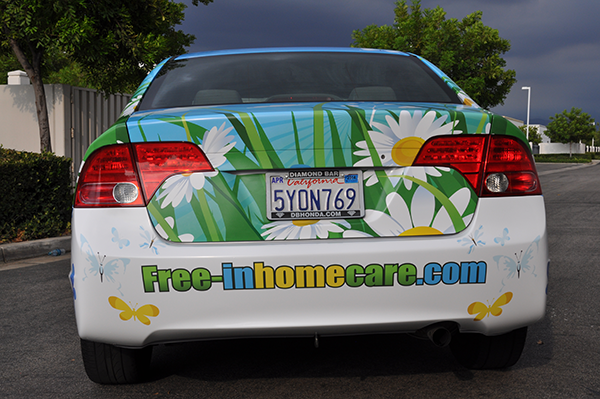 honda-civic-wrap-for-free-in-home-health-care-.png