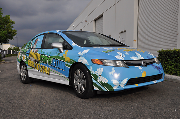 honda-civic-wrap-for-free-in-home-health-care-11.png