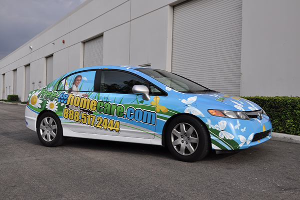honda-civic-wrap-for-free-in-home-health-care-13.png