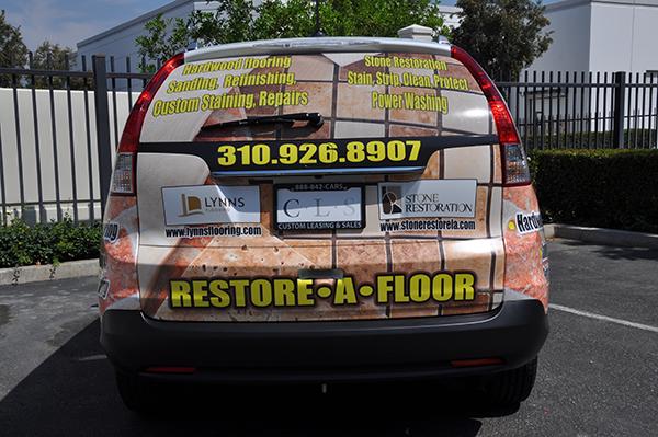 honda-crv-wrap-using-gf-for-restore-a-floor-5.png