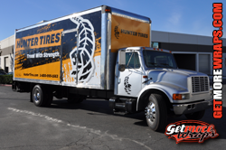 hunter-tires-box-truck-wrap.png