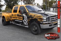 hunter-tires-ford-dually-wrap-3m-get-more-wraps.png