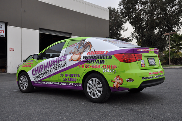 kia-car-wrap-using-gf-for-chipmunks-windshield-repair-12.png