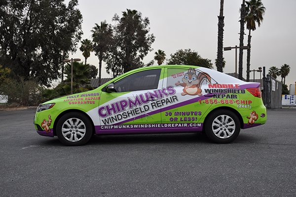 kia-car-wrap-using-gf-for-chipmunks-windshield-repair-13.png