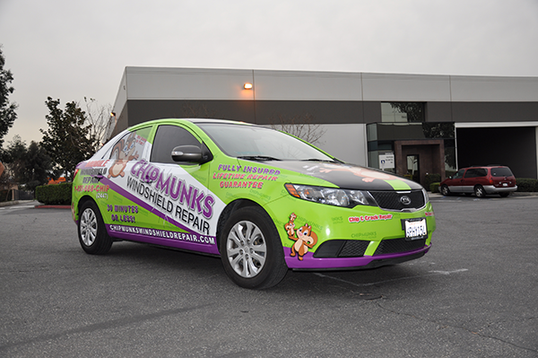 kia-car-wrap-using-gf-for-chipmunks-windshield-repair-14.png