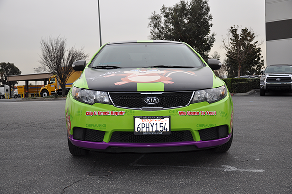 kia-car-wrap-using-gf-for-chipmunks-windshield-repair-4.png