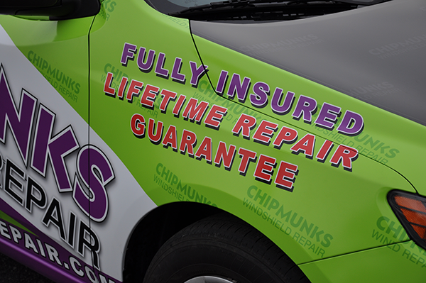 kia-car-wrap-using-gf-for-chipmunks-windshield-repair-7.png