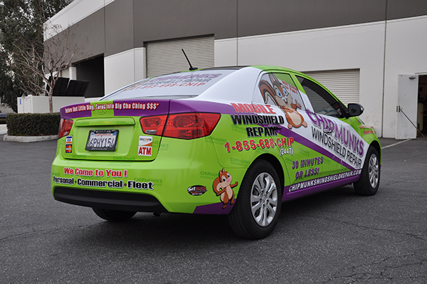 kia-car-wrap-using-gf-for-chipmunks-windshield-repair-9.png