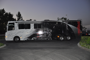 motor-home-vehicle-wrap-10.png