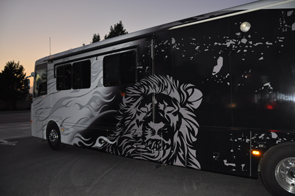 motor-home-vehicle-wrap-11.png
