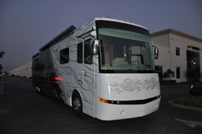 motor-home-vehicle-wrap-9.png
