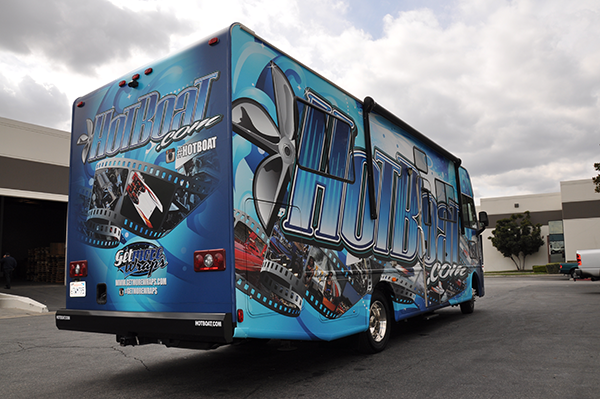 motorhome-wrap-using-flat-3m-for-hotboat.com-2.png