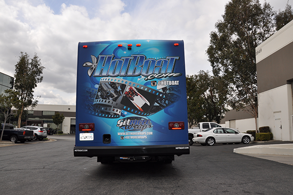 motorhome-wrap-using-flat-3m-for-hotboat.com.png