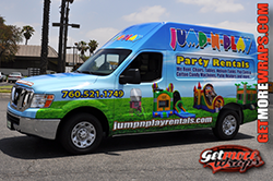 nissan-nv-2500-van-wrap-for-jump-and-play-party-rentals.png